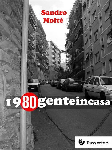 copertina1980genteincasa