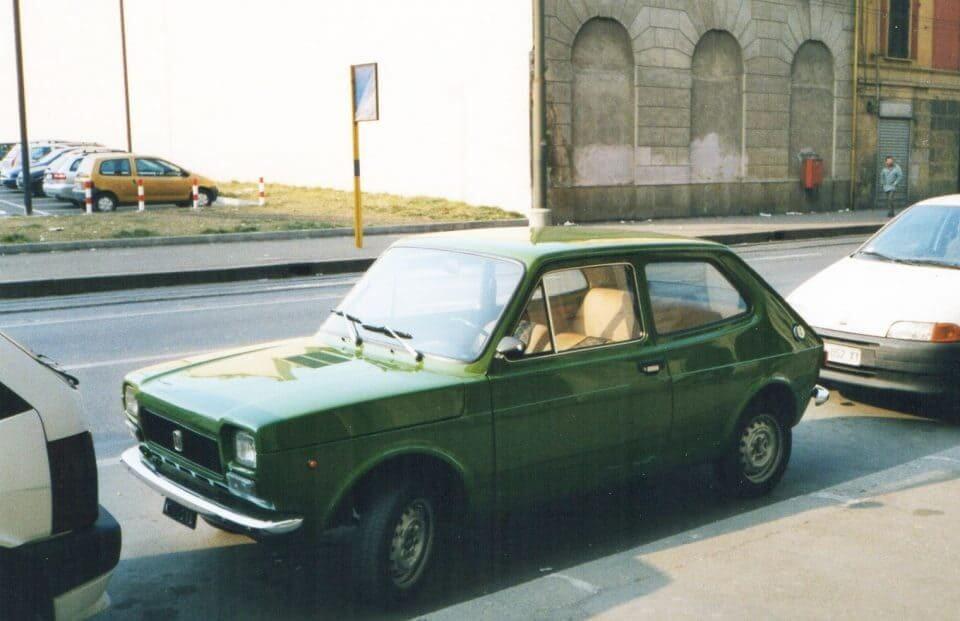 Fiat-127-prima-serie