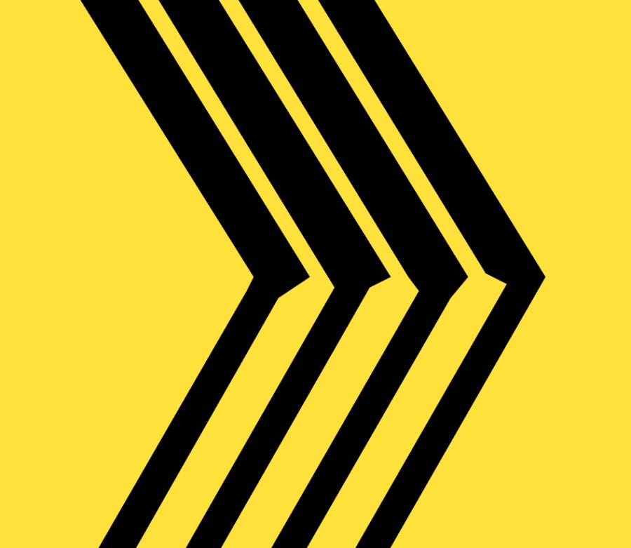 Logo-Renault-Vasarely