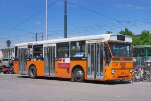 bus341_Padova