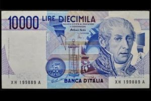 diecimila_lire